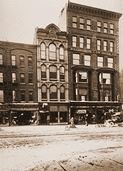 1880 ロチェスターオフィス イーストマン.jpg