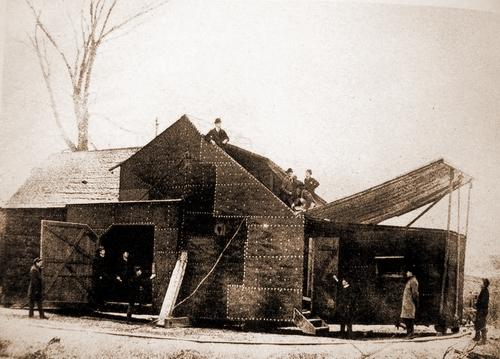 1893 ブラック・マリア.JPG