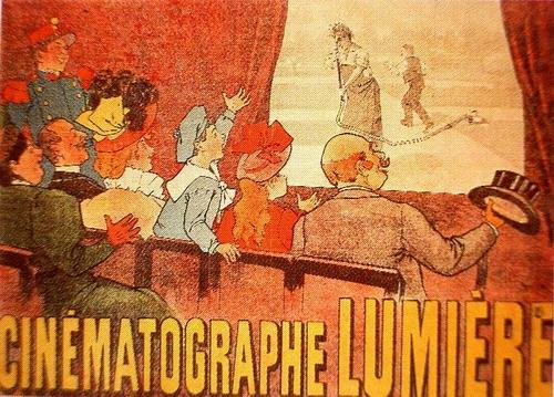 1895 シネマト ポスター2.JPG