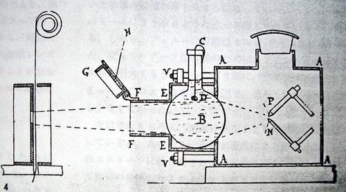 1895 シネマトグラフ図解2.JPG