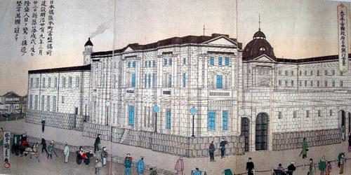 1896 日本銀行.JPG