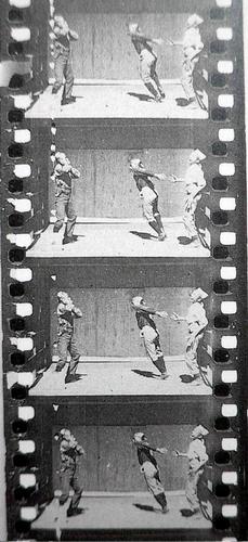35ミリフィルム ディクスン.JPG
