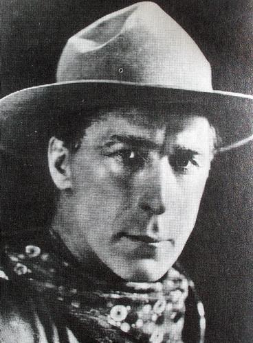 ウィリアム・ハート.JPG