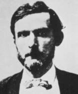 ウッドヴィル・レイサム 1831-1911.jpg