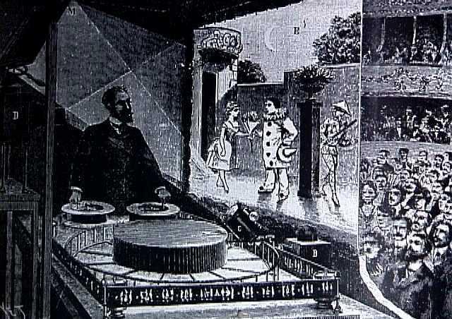 レイノウのテアトル・オプティーク1893.jpg