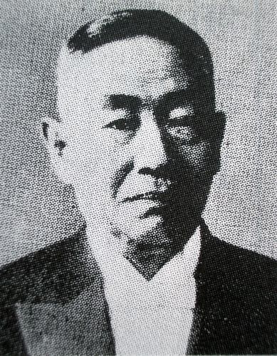 横田永之助.JPG