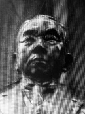 稲畑勝太郎.JPG