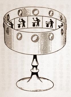 1850頃ゾートロープ-2.JPG