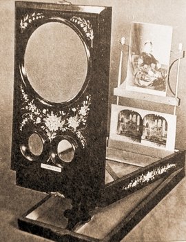1860-90ステレオスコープ.JPG