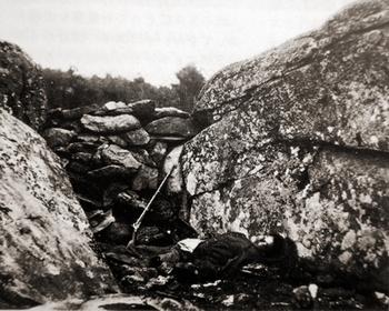 1863 ブラディ.JPG