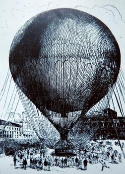 1878 気球.JPG