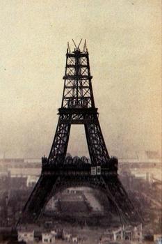 18881114b.JPG