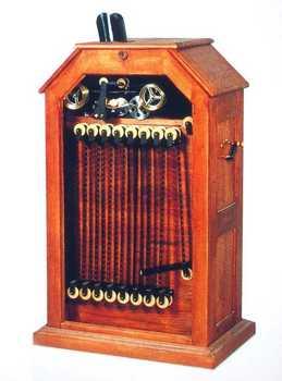 1894 キネトスコープ.JPG