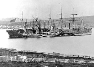 300px-Great_Eastern_1866.jpg