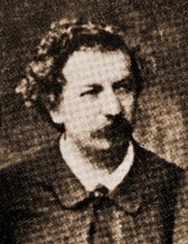 アントワーヌ・リュミエール1882.JPG
