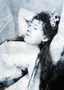 ジュアンヌ・ダルシー.JPG