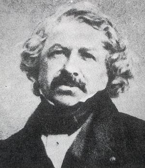ルイ・ダゲール.JPG