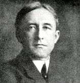 1866-1948 Tomas Armat.jpg