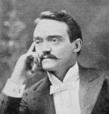 1867-1934 Charles Francis Jenkins.jpg