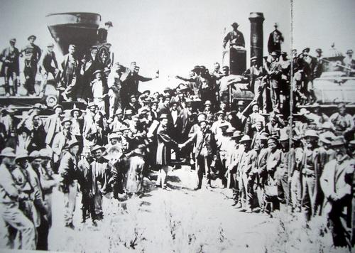 1869大陸横断鉄道.JPG