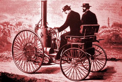 1884蒸気自動車.JPG