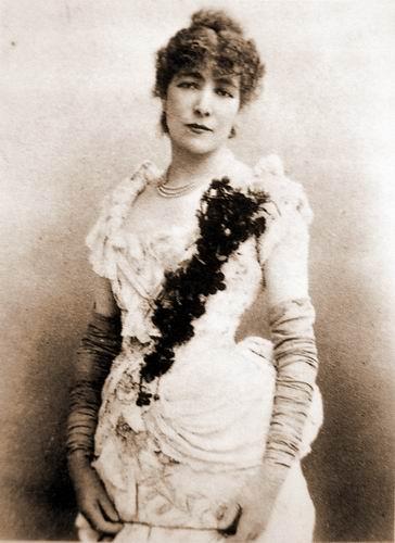 1898-2.JPG
