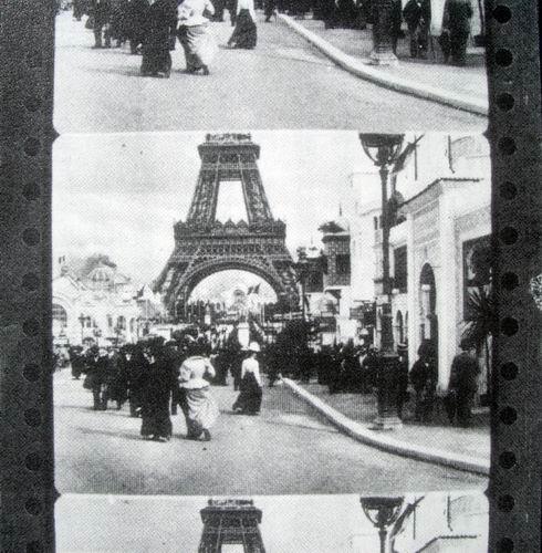 1900リュミエール社72mm.JPG