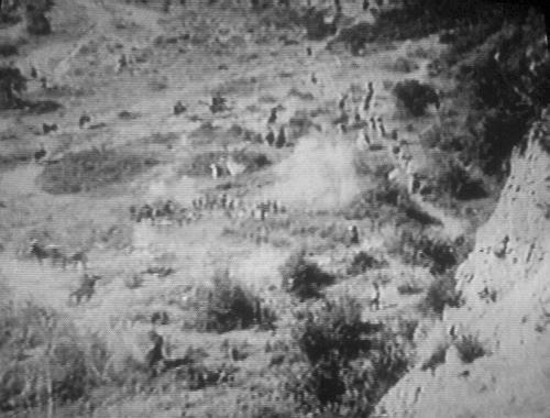 1911 虐殺.JPG