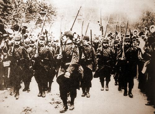 1914.7 西部戦線へ.JPG