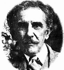 ウィリアム・ディクスン.JPG