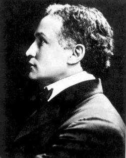 ハリー・フーディーニ 1874-1926.jpg