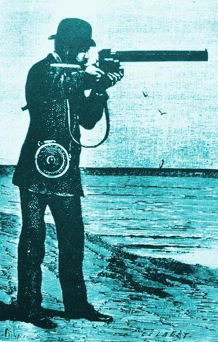 マレーの写真銃.JPG