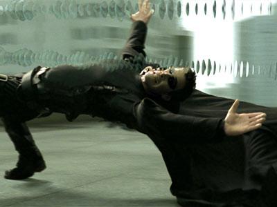 Matrix 00.jpg