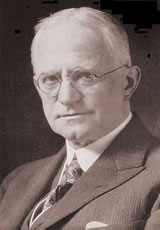 eastman_portrait.jpg