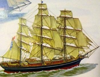 1869 カティ・サーク 英.JPG