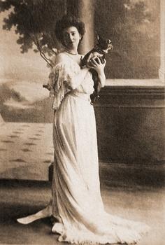 1880年代.JPG