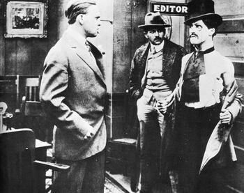 1914 Chaplin成功争ひ.jpg