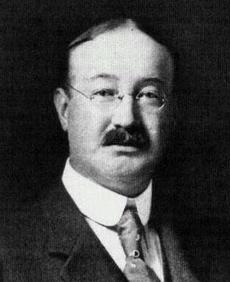 ウィリアム E ギルモアb.JPG