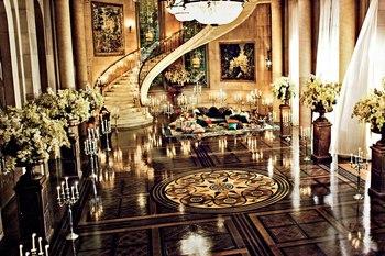 the-great-gatsby-film-set.jpg